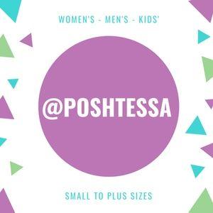 Dresses & Skirts - Women's Men's & Kids' in variety of sizes...